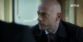 Suburra 3, Netflix annuncia l'ultima stagione