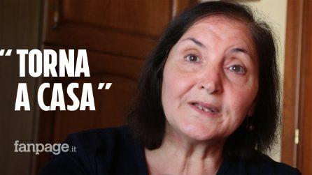 """Salvatore Colletta scomparso da 27 anni, l'appello: """"Oggi compi 43 anni, ti prego torna a casa"""""""