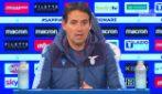 """Inzaghi: """"Io alla Juve? Ecco la verità"""""""