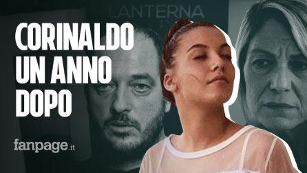"""Strage discoteca Corinaldo, il dolore dei parenti: """"Sfera Ebbasta non si è fatto mai sentire"""""""