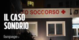 """Insulti razzisti a Sondrio, il direttore del pronto soccorso: """"Non li abbiamo sentiti, ma fa male"""""""
