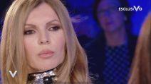 """Rita Rusic: """"Ho perdonato Vittorio Cecchi Gori, ma la ferita a volte sanguina ancora"""""""