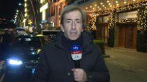 Napoli, esonerato Carlo Ancelotti. In arrivo Gattuso