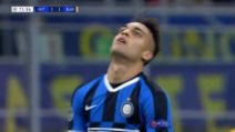 Champions, Inter-Barcellona 1-2: gol e highlights