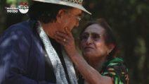 È morta la mamma di Al Bano, il ricordo di Mattino Cinque