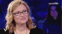 """Nicoletta Mantovani: """"Com'è nato l'amore con Luciano Pavarotti"""""""