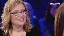 """Nicoletta Mantovani: """"Luciano Pavarotti è sempre al nostro fianco"""""""