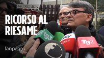 Omicidio Luca Sacchi: Princi e Anastasiya fanno ricorso al riesame