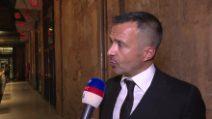 """Jorge Mendes: """"CR7 il migliore di sempre, resterà alla Juve"""""""