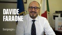 """Popolare Bari, Faraone: """"Vicenda poco trasparente, basta investire soldi pubblici su secchi bucati"""""""