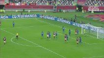 Mondiale per Club, Flamengo-Al Hilal 3-1: gli highlights e i gol