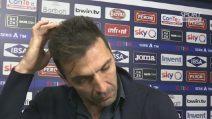 """Gigi Buffon: """"La Juve prima dei miei record"""""""