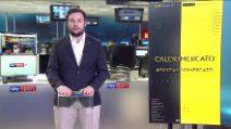 Calciomercato Napoli, assalto al Celta per Lobotka