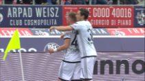 Calciomercato: Juve-Kulusevski, tutti i dettagli sull'operazione