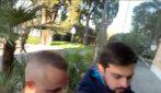 Calciomercato Napoli, ai dettagli per Rrahmani del Verona