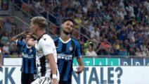 Calciomercato: scambio Spinazzola-Politano tra Inter e Roma in dirittura d'arrivo