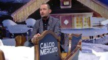 Calciomercato Milan, interesse per Under della Roma