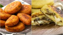 3 potato dinner ideas to try right now!