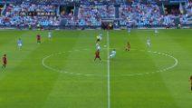 Calciomercato: Napoli-Lobotka, le novità sulla trattativa