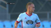 Calciomercato: Napoli-Lobotka, il giocatore spinge per la cessione