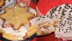 Torta pandoro e ricotta: la ricetta golosa per riutilizzarlo