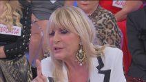 """Gemma mai furiosa come con Juan Luis: """"Mi hai rubato i sogni"""""""