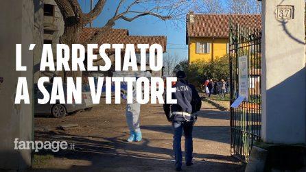 """Anziana uccisa in cascina a Milano, l'avvocato dell'arrestato: """"Il ragazzo è scosso e molto pentito"""""""