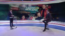 Calciomercato Milan, Christensen e Kjaer alternative a Todibo