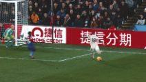 Calciomercato Inter, Young ha detto sì: ora trattativa con lo United