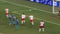 Calciomercato Napoli, Demme l'alternativa a Lobotka per il centrocampo