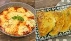 5 ricette facili per gustare le patate in modo saporito e originale!