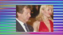 La clip di presentazione di Rita Rusic al Grande Fratello Vip