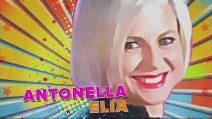 Grande Fratello VIP 2020, la clip di presentazione di Antonella Elia