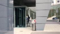 Calciomercato: Politano, gli agenti a Casa Milan. C'è accordo sull'ingaggio