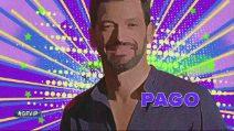 La clip di presentazione di Pago