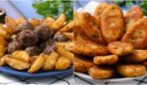 3 ricette per fare delle polpette saporite e diverse dal solito!