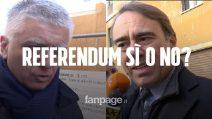 """Taglio parlamentari, ora mancano le firme per il referendum: """"Alcuni senatori hanno cambiato idea"""""""