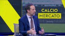 Calciomercato Inter, pressing su Young: si può chiudere già a gennaio