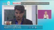 """Scomparsa Luigi Mario Favoloso, la madre: """"Ho ricevuto una mail che sembra essere sua"""""""