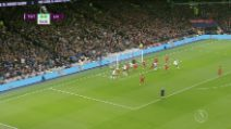 Calciomercato, i'Inter insiste per Eriksen a gennaio: tutte le news