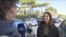 """Zaniolo, la mamma Francesca: """"Nicolò farà di tutto per essere all'Europeo"""""""