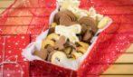 Biscotti assortiti: come farli in casa in pochi e semplici passi!