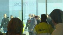 Calciomercato Inter, Eriksen è sbarcato a Milano
