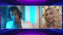 Antonio Zequila svela il presunto flirt con Valeria Marini