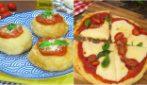 5 ricette irresistibili per festeggiare il World Italian Pizza Day!
