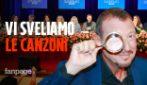 Anteprima Sanremo 2020: ecco di cosa parlano le canzoni e chi può essere la rivelazione