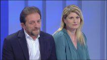 C'è posta per te 2020, Massimiliano riesce a ottenere il perdono della figlia Alessia dopo tre anni