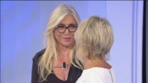 "C'è posta per te, Mara Venier a Maria De Filippi: ""O mi fai incaz**re o mi fai piangere"""