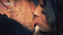 Uomini e Donne: Giulio e Giulia, i migliori momenti