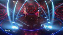 Grande Fratello Vip 2020, Fernanda Lessa è al televoto